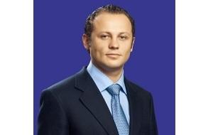 Депутат Государственной думы Российской Федерации шестого и седьмого созывов. Президент федерации дзюдо Кемеровской области
