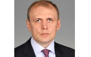 Заместитель руководителя ФАС России, бывший Директор Федеральной службы по оборонному заказу
