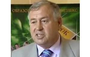 Бывший глава Баландинского сельского поселения Красноармейского района