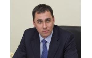 Заместитель Председателя Правительства Московской области, Бывший Вице-губернатор Санкт-Петербурга