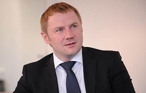 Генеральный директор ОАО «Силовые машины»