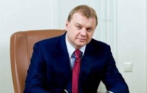 Украинский политик. Народный депутат Украины VII и VIII созывов. Младший партнер Дмитрия Фирташа
