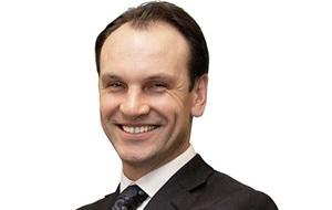 Бывший Президент «А1» и Председатель Правления УК «Альфа-Капитал»
