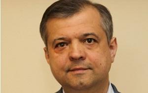Вице-президент Федерации дзюдо России, Исполнительный директор ФДР
