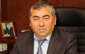 Политик и предприниматель, глава местной администрации города Нальчик с 26 ноября 2009 года