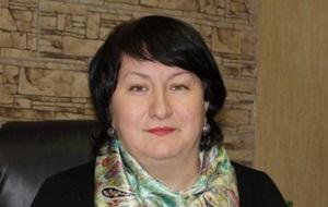 Заместитель Председателя Правительства Московской области