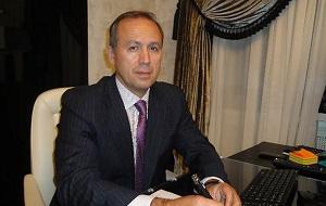 Депутат Государственной Думы 6-го созыва, Член комитета ГД по обороне