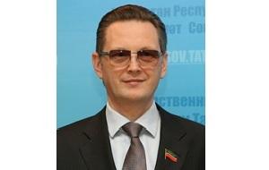 Генеральный директор «Эдельвейс групп»