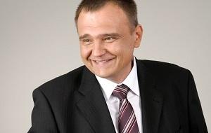 Член комиссии по вопросам агропромышленного комплекса и развитию сельских территорий Общественной палаты РФ, член Агропромышленного союза России