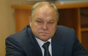 Президент ОФРБ, Заслуженный тренер россии по рукопашному бою