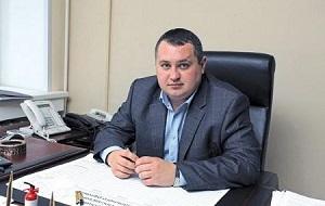 Бывший замминистра ЖКХ Московской области