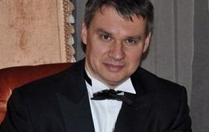 Директор по сбыту ОАО «Концерн Росэнергоатом». Член Совета Директоров «Башкирэнерго»