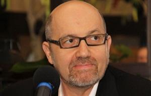 Председатель совета директоров и совладелец группы компаний АСТ