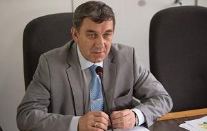 Бывший Начальник Управления Президента по научно-образовательной политике, Бывший Директор Департамента науки, высоких технологий и образования Аппарата Правительства Российской Федерации
