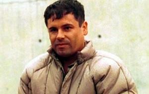 Мексиканский наркобарон, глава наркокартеля Синалоа, участник клана Ангар