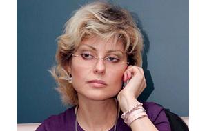 """Бывший эксперт в отделе валютных операций созданного Ходорковским банка """"МЕНАТЕП""""."""