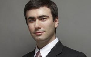Директор интернет-проектов компании New Media Internet