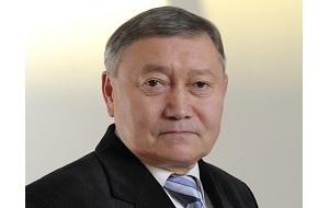Депутат Государственной Думы 6-го созыва, Член комитета ГД по региональной политике и проблемам Севера и Дальнего Востока