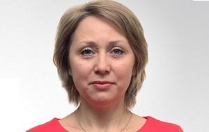 Российский адвокат, правовой аналитик Международной правозащитной группы «Агора». Адвокат по делу Pussy Riot