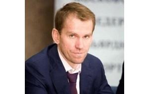 """Председатель совета директоров группы """"Продимекс"""""""