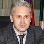 Бывший глава муниципального образования (мэр) города Грозный