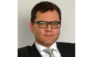 Исполнительный директор международной инвестиционно-консалтинговой группы EastOne