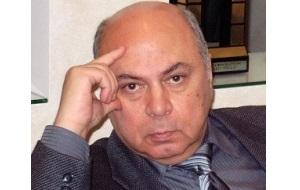 Совладелец и Гендиректор Судостроительный завод «Пелла»