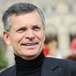 Предприниматель, глава финансовой корпорации «Уралсиб»