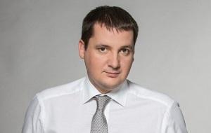 Заместитель Министра экономического развития Российской Федерации.