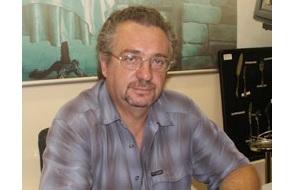 Организатор и президент Барменской Ассоциации России