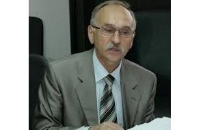 Председатель Президиума партии «Партия пенсионеров России»