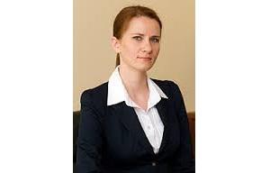 Бывший Врид начальника Управления делами Министерства обороны Российской Федерации