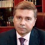 Министр Правительства Москвы, руководитель Департамента внешнеэкономических и международных связей города Москвы