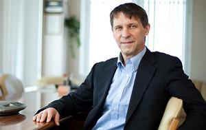 Заместитель Генерального директора по финансам и экономике, Член совета директоров «Полиметалл»