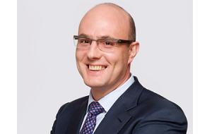 Российский предприниматель и спортивный функционер. Председатель правления «Газпром-Медиа Холдинга» с 13 января 2015 года.