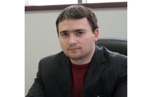 Владелец Citylit-group Investment & Development. Совладелец Банка «Кедр», первый зам. председателя правления ОАО Банк «Пушкино»