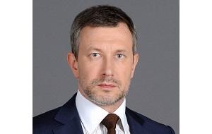 Российский политолог, директор Центра политической конъюнктуры (ЦПК).