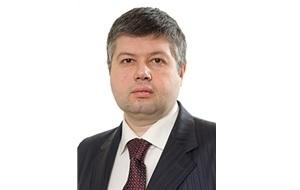 Заместитель руководителя аппарата Мэра и Правительства Москвы, начальник Управления референтуры Мэра и Правительства Москвы