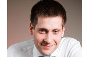 Председатель Правления «Московского кредитного банка». Член Наблюдательного Совета «Московского кредитного банка»