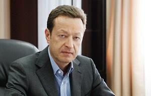 Генеральный директор ОАО «Фортум». Член Совета директоров «Фортум»