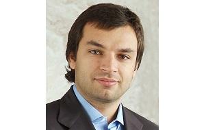 Совладелец и председатель совета директоров Группы компаний «Оптима»