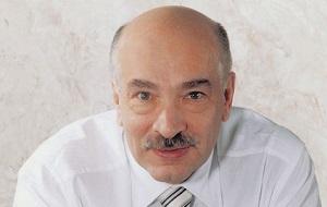 Совладелец и президент Группы компаний «Оптима»