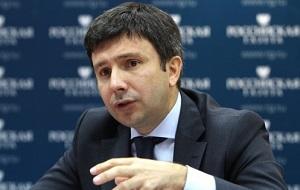 Бывший Министр информационных технологий и связи Правительства Московской области