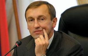 Контролирующий акционер и председатель совета директоров «Сибирского цемента»