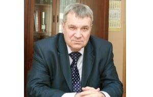 Руководитель Государственной инспекции по контролю за использованием объектов недвижимости города Москвы