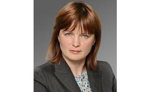 Член Совета директоров ряда компаний ПАО «Уралкалий»