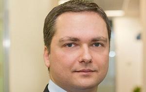 Директор по корпоративному управлению Deloitte, бывший ведущий аналитик Компании «Standard & Poors»