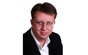 Председатель и член совета директоров ЗАО Объединенная металлургическая компания, а также совладельц ЗАО «ОМК-Сервис». Евгению Шевелеву также принадлежит 18% акций ОАО АКБ «Металлинвестбанк».