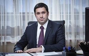 Руководитель Управления ФНС России по Нижегородской области,