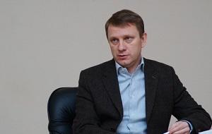 Депутат Государственной Думы 6-го созыва, Член комитета ГД по культуре